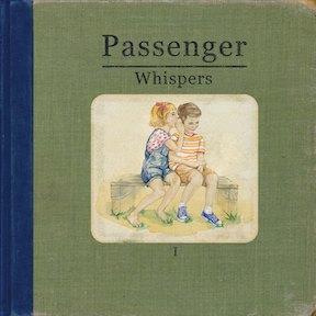 whispers-1401467852.jpg