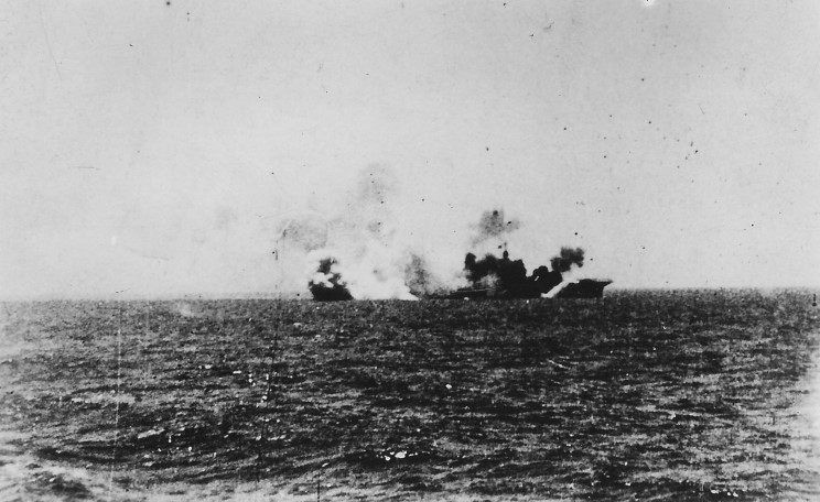 38_hms_formidable_bombed_crete.jpg