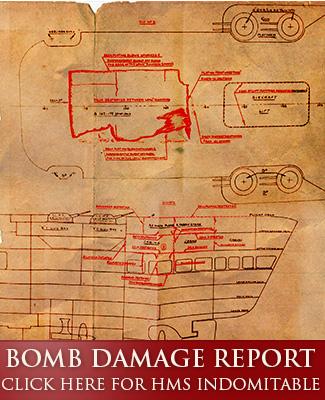 Indomb-bomb-damage-promo.jpg