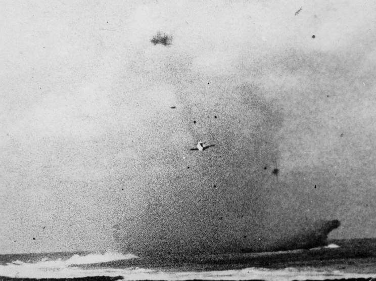 1945_04_01_kamikaze_attack_Indomitable.jpg