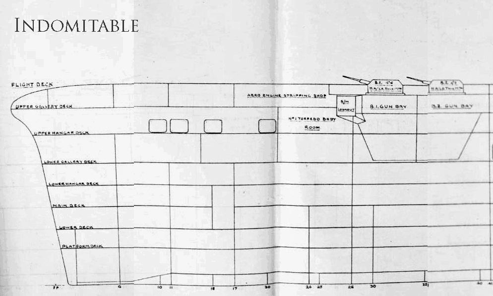 Indomitable---Sheet-1.jpg