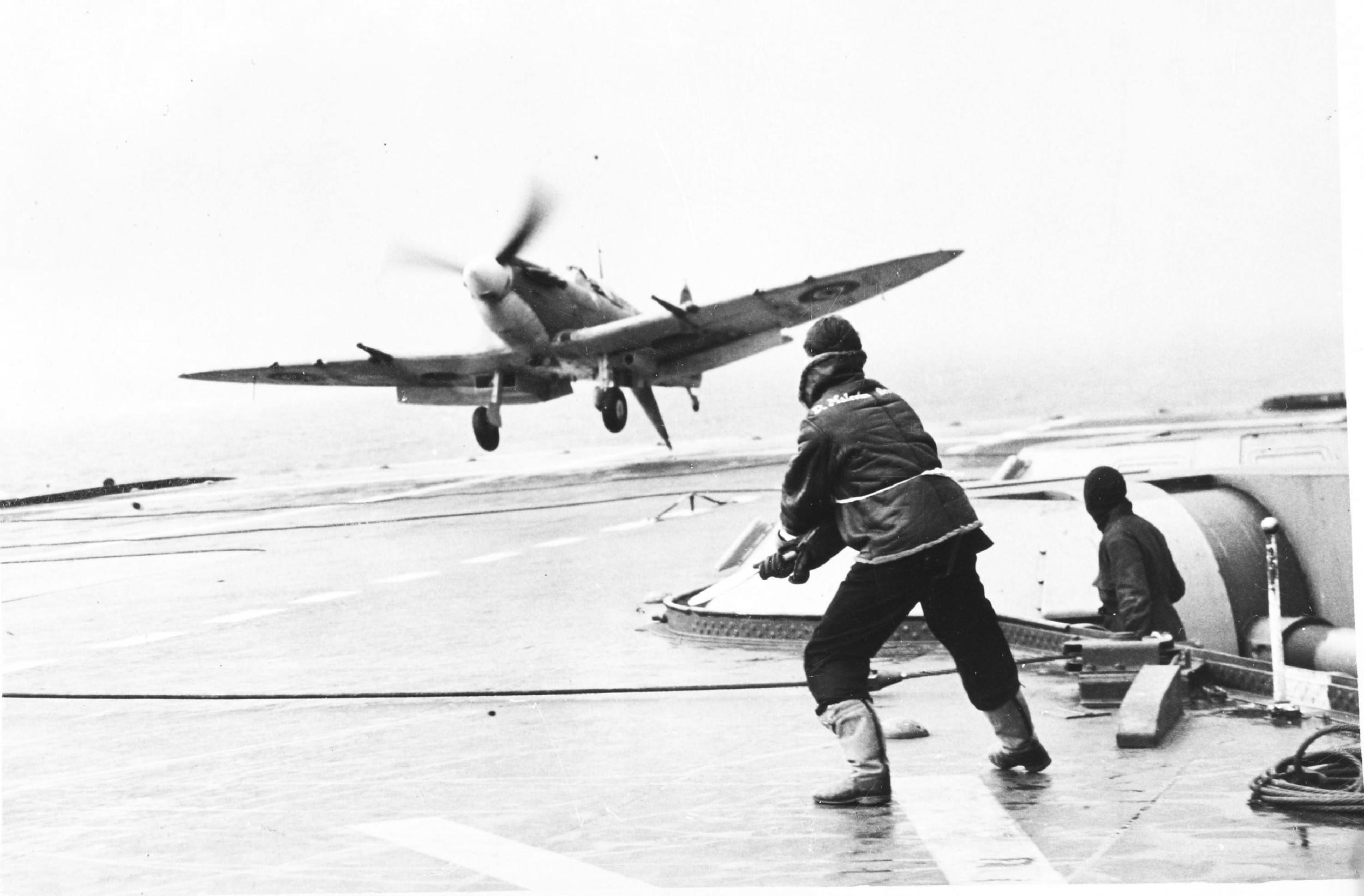 Seafire (2).jpg
