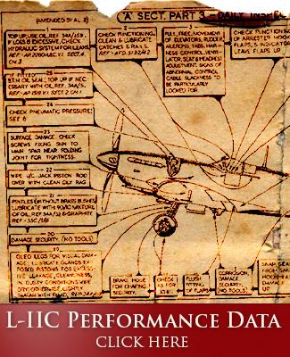 LIIC.jpg