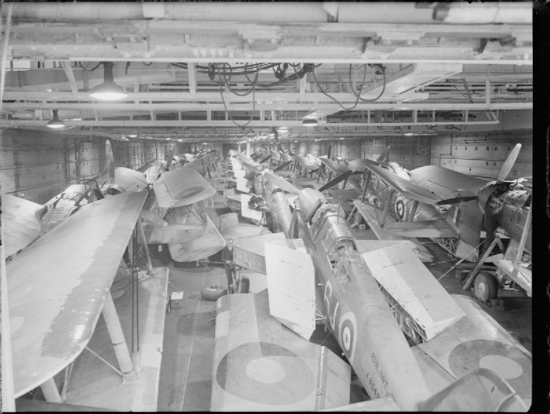 Victorious_Hangar_Fulmars_Albacores_Tirpitz.jpg