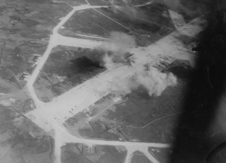 1945_04_apr_may_hirara_a.jpg