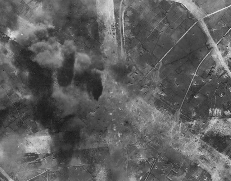 1945_04_apr_may_hirara_d.jpg
