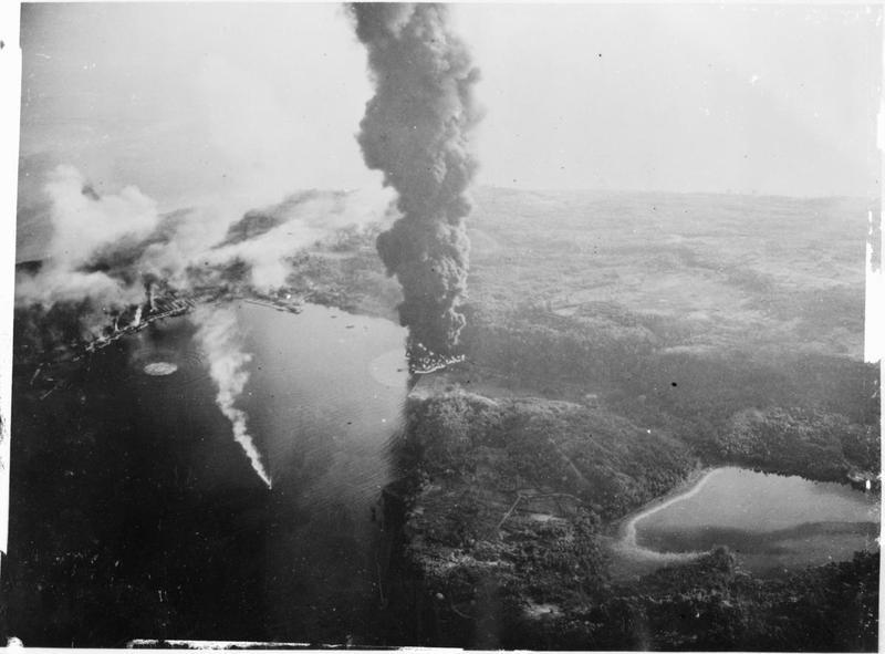 Sabang-destroyerburns.jpg
