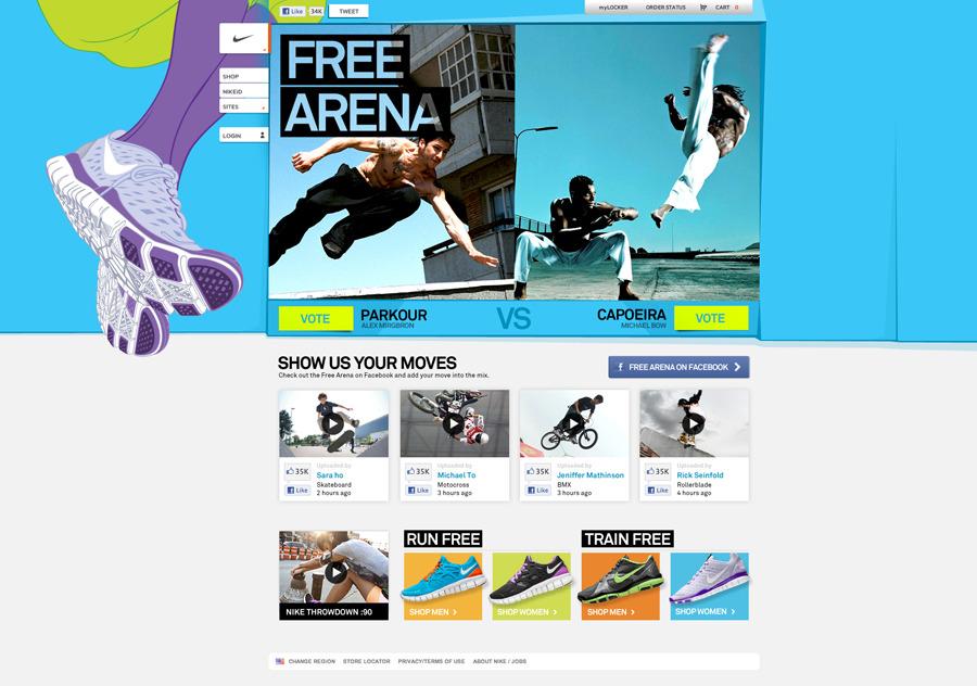 Nike+_Basketball_Portfolio.005.png