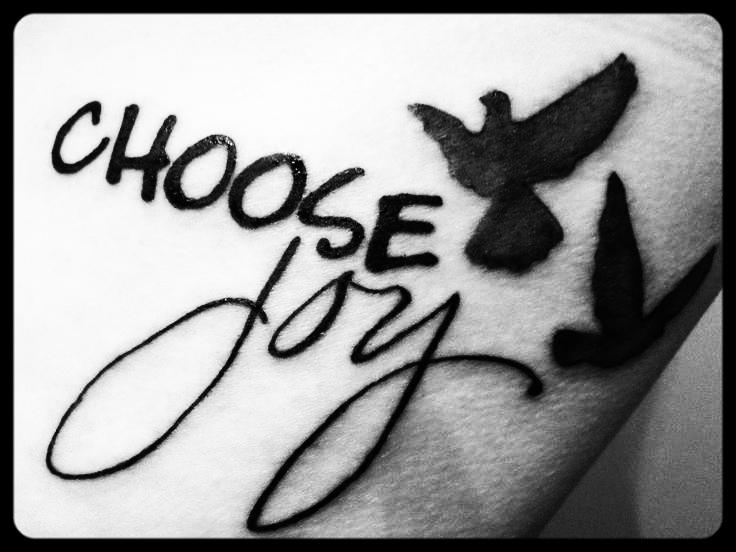 Choose-Joy-tattoo.jpg