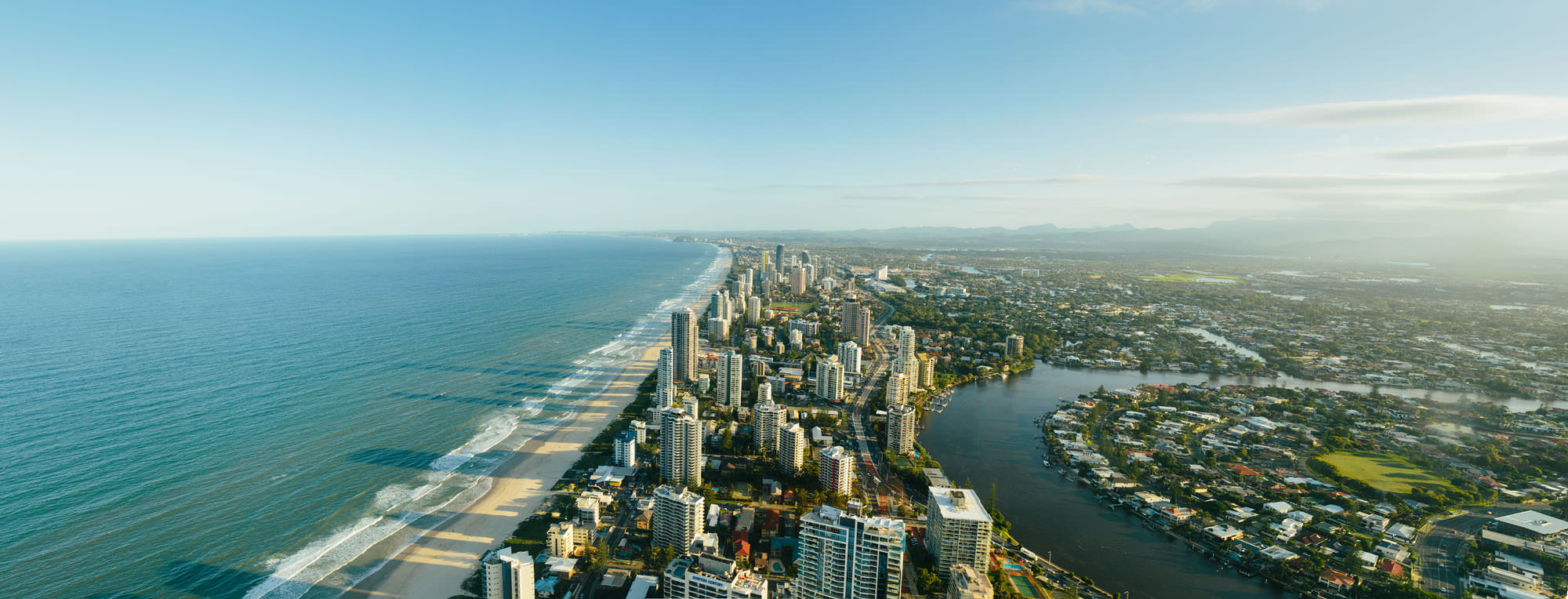 Gold Coast_View from Q1_10.jpg