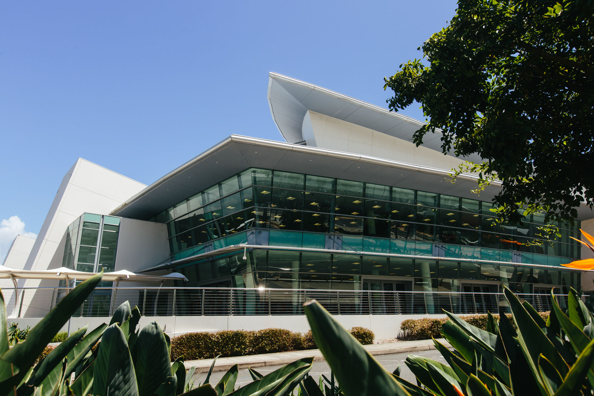 Gold Coast_Convention Centre_3.jpg