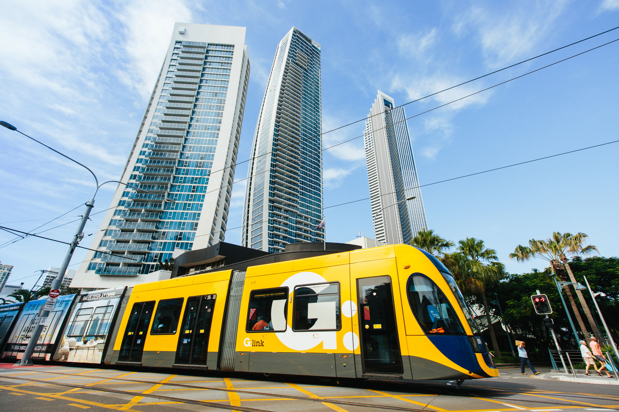 Transport_Tram in Surfers.jpg