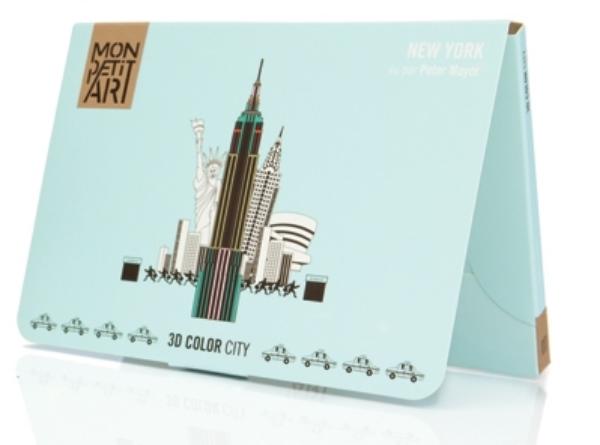 NYC+3D-2.jpg