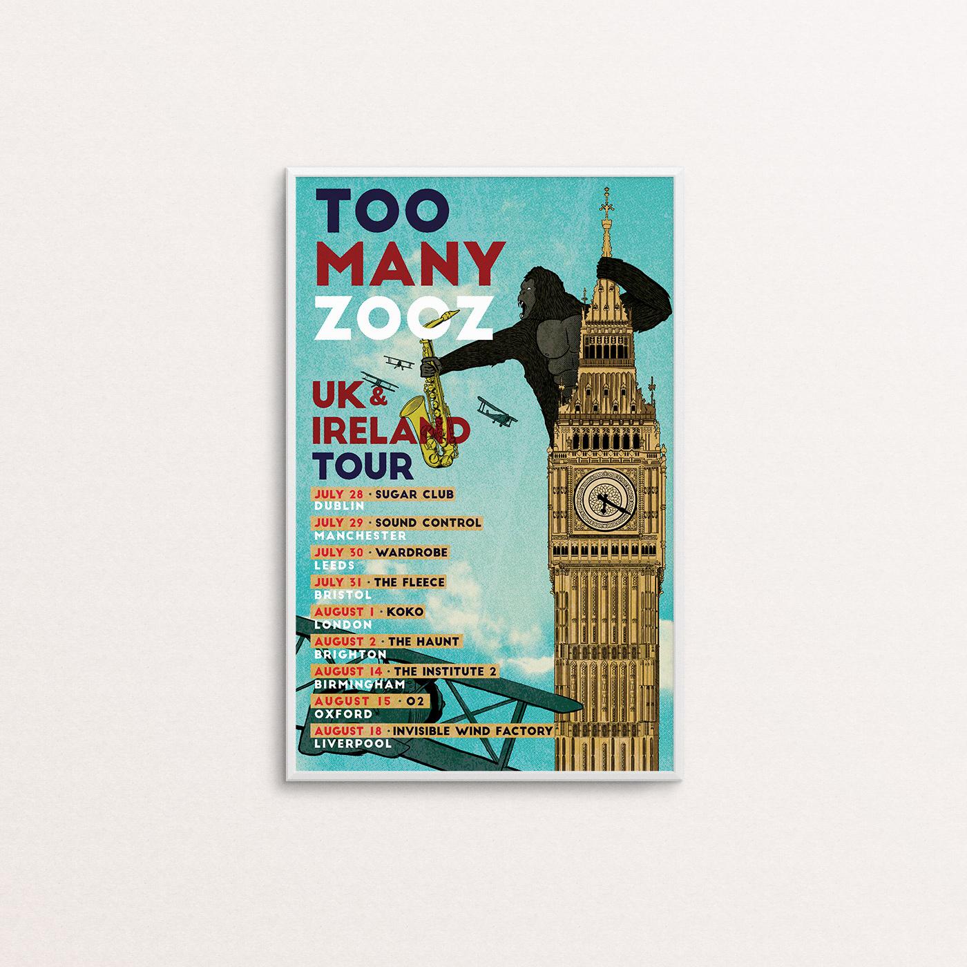 TMZ_mockup_tour.jpg