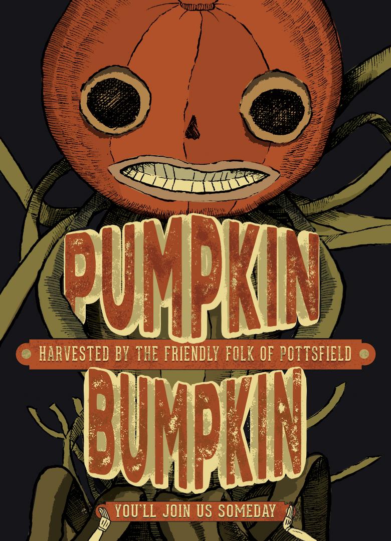 PumpkinBumpkin.jpg