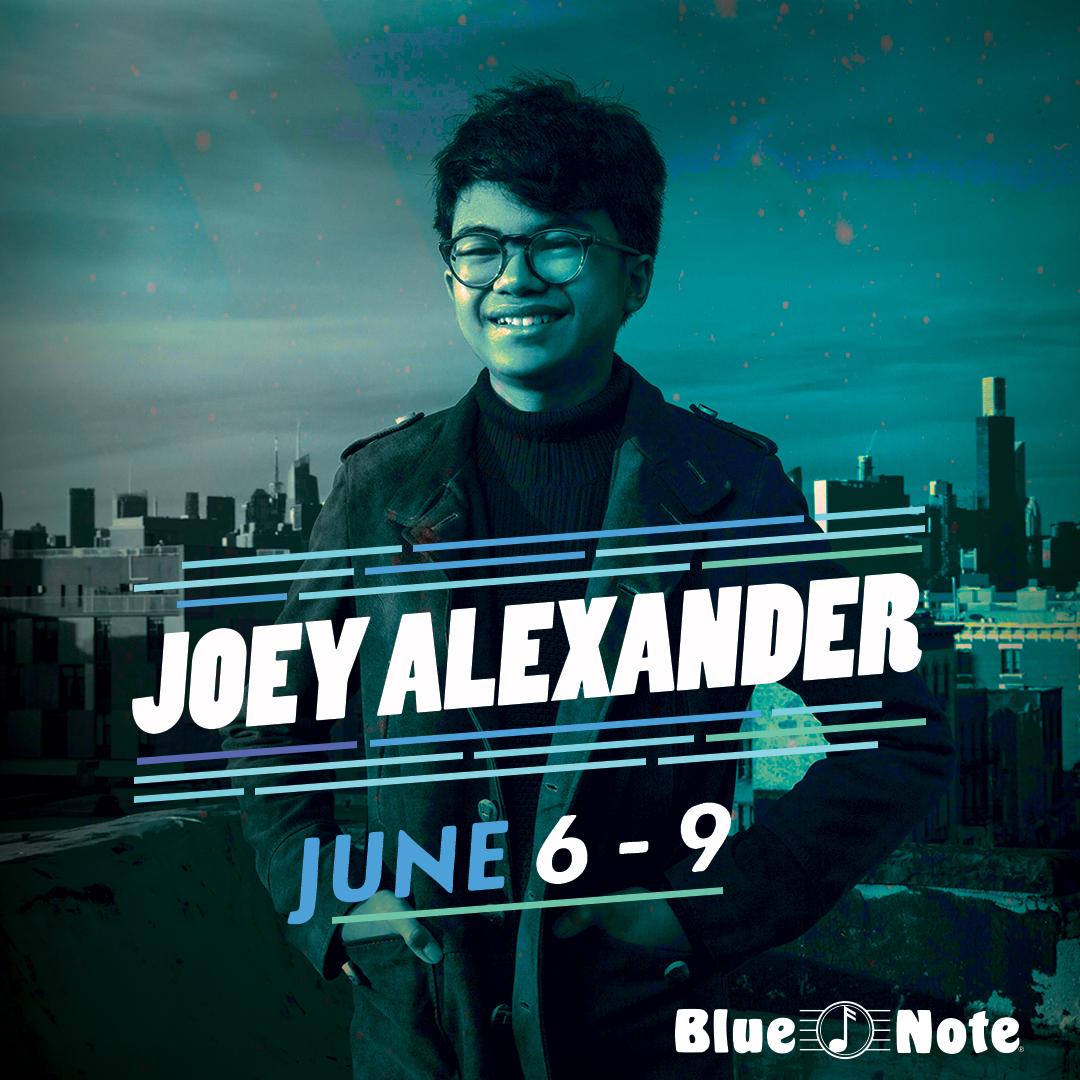 19.6.6-9---JoeyAlexander---BN---1080x1080_stripped.jpg
