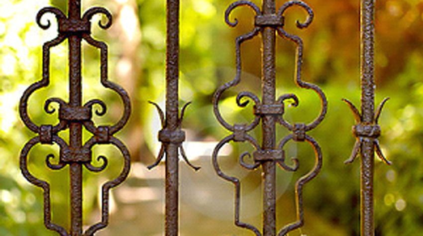 Property Mangement & Estate Caretaking