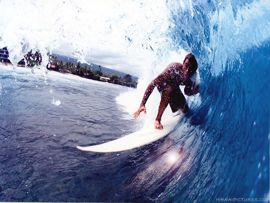 surf_wallpaper_mk959.jpg