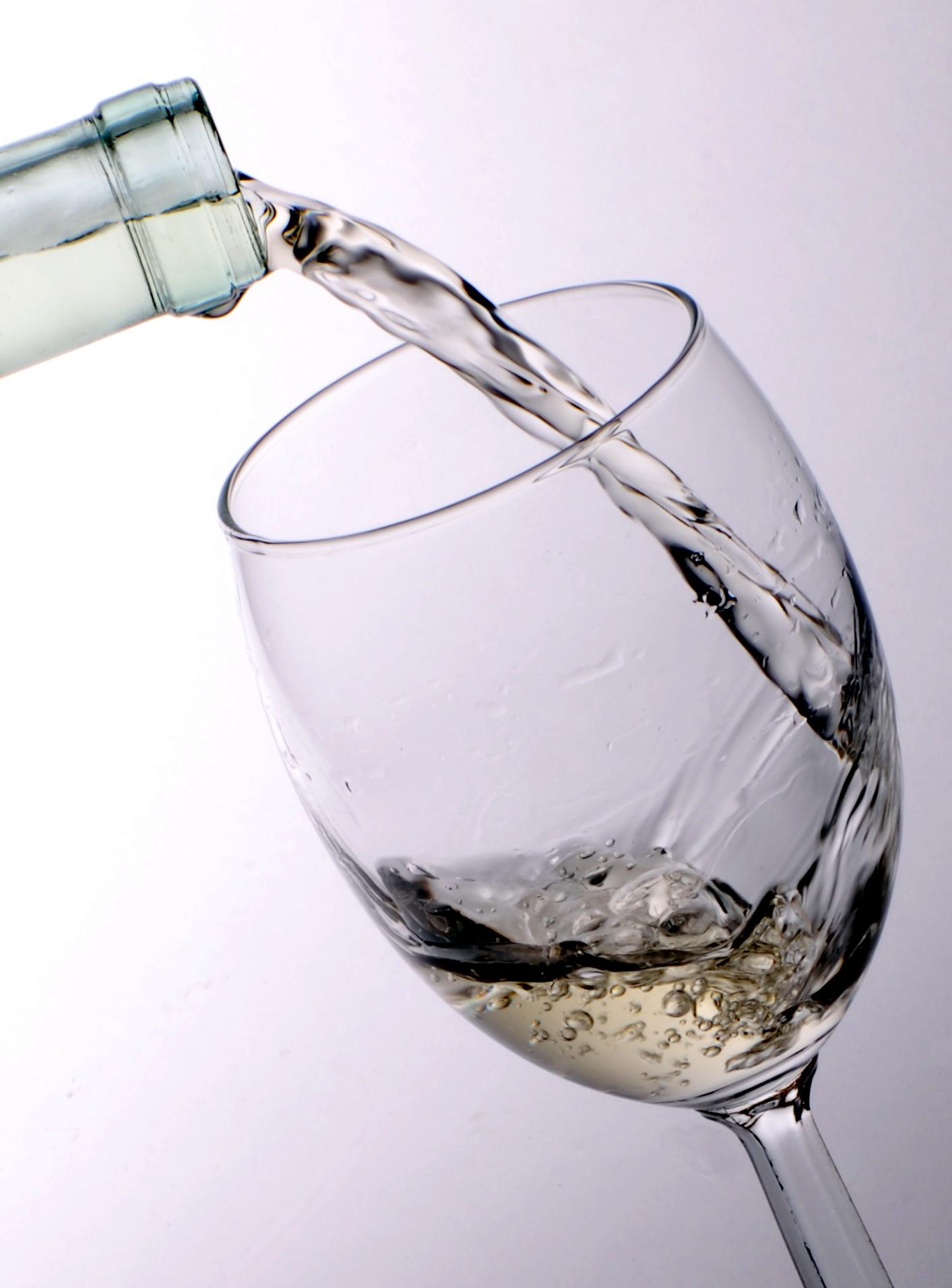 stockvault-pouring-wine116301.jpg