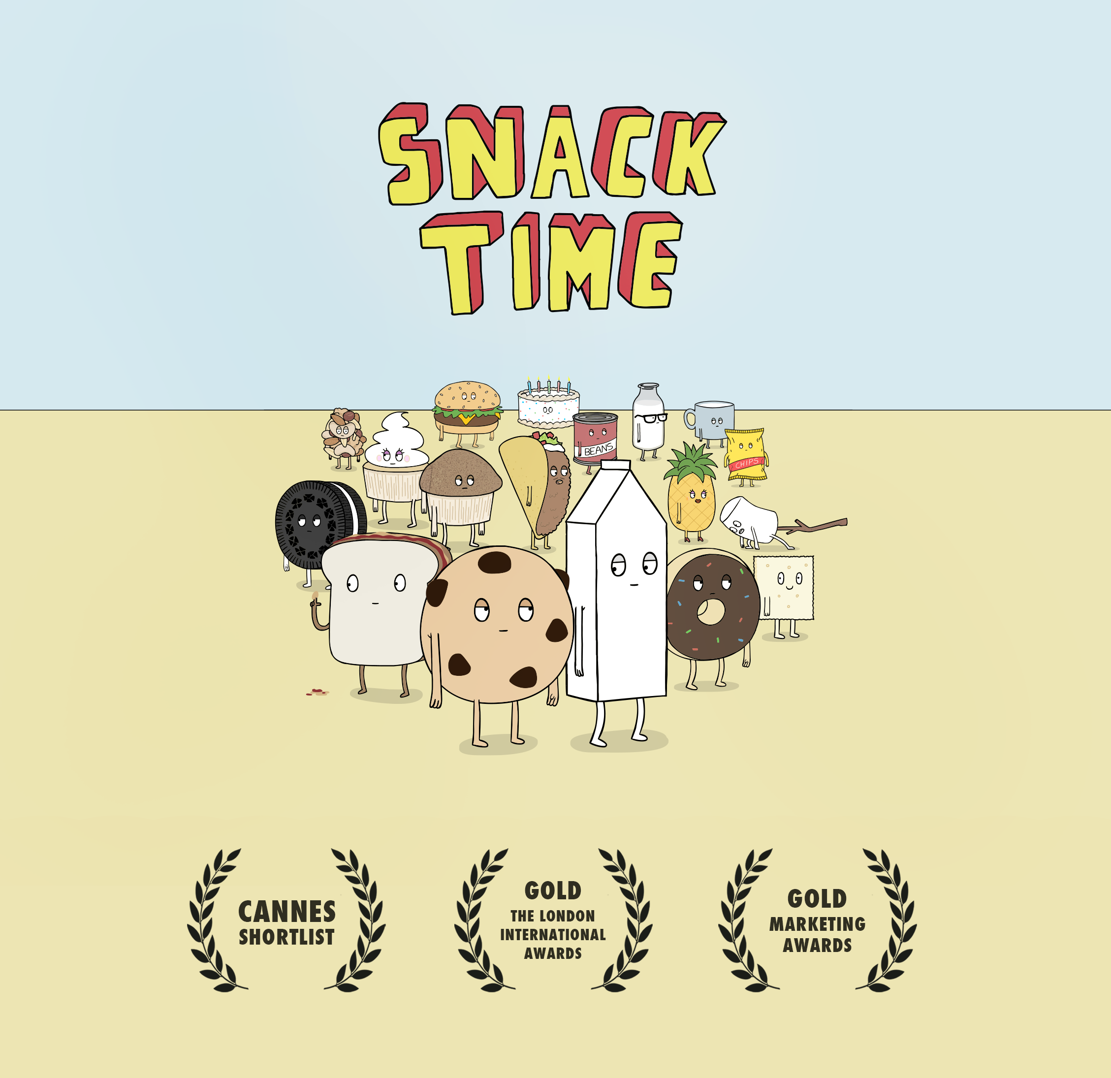 snack-time-cannes-creative-larigakis.png
