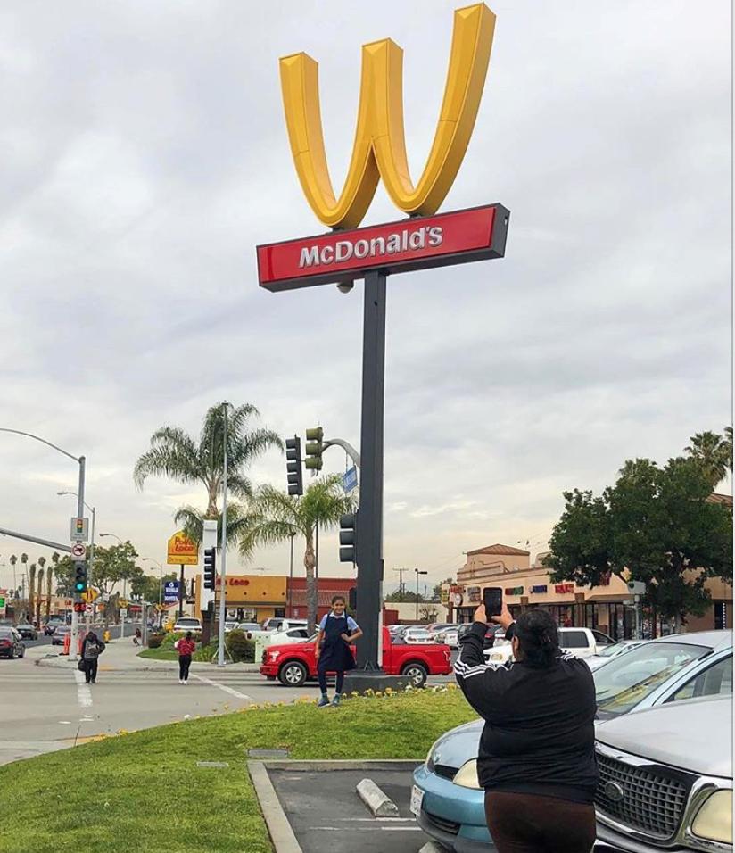 mcdonalds-womens-day-w-marketing