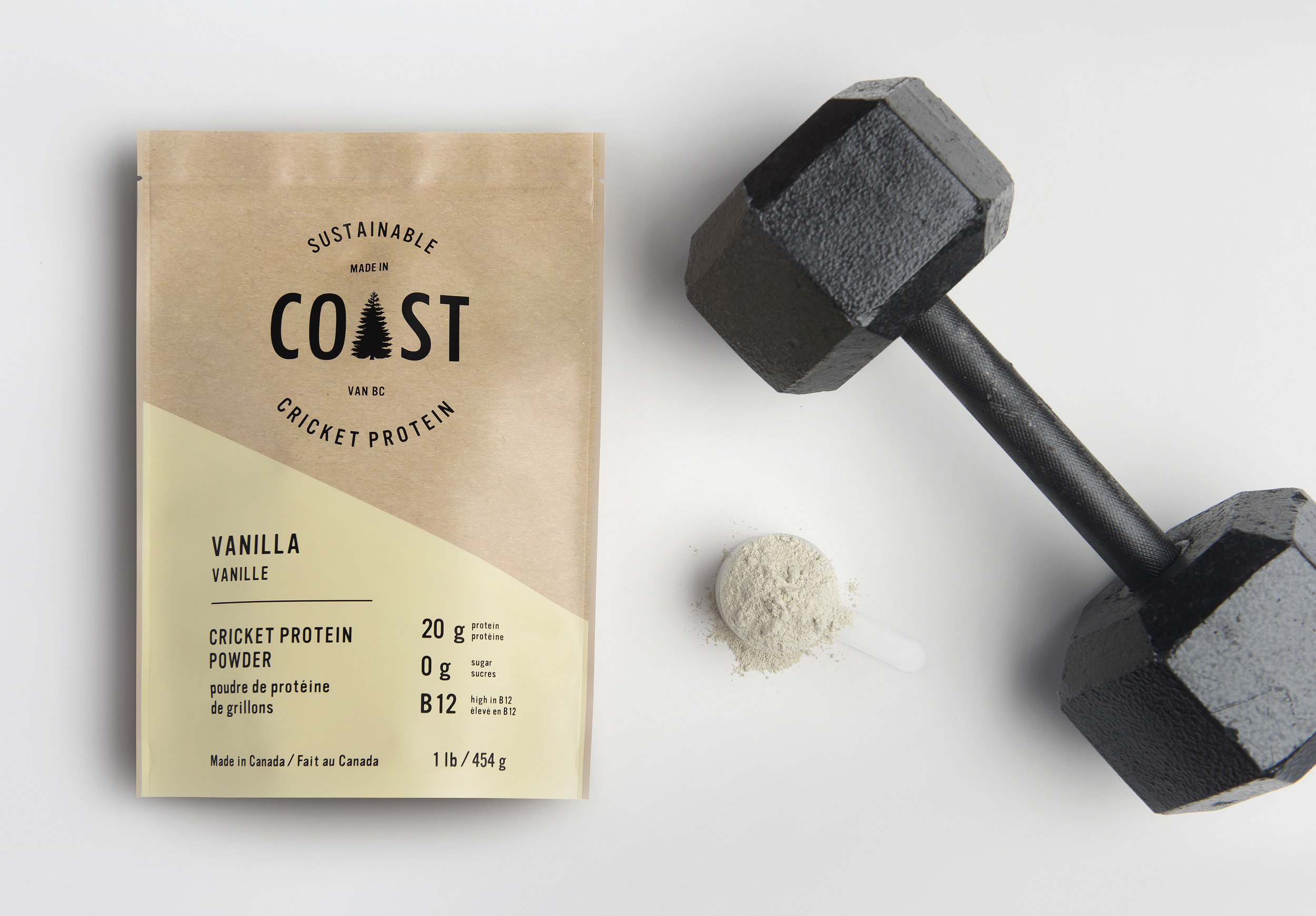 John-Larigakis-Coast-Protein-Powder-Design.jpg