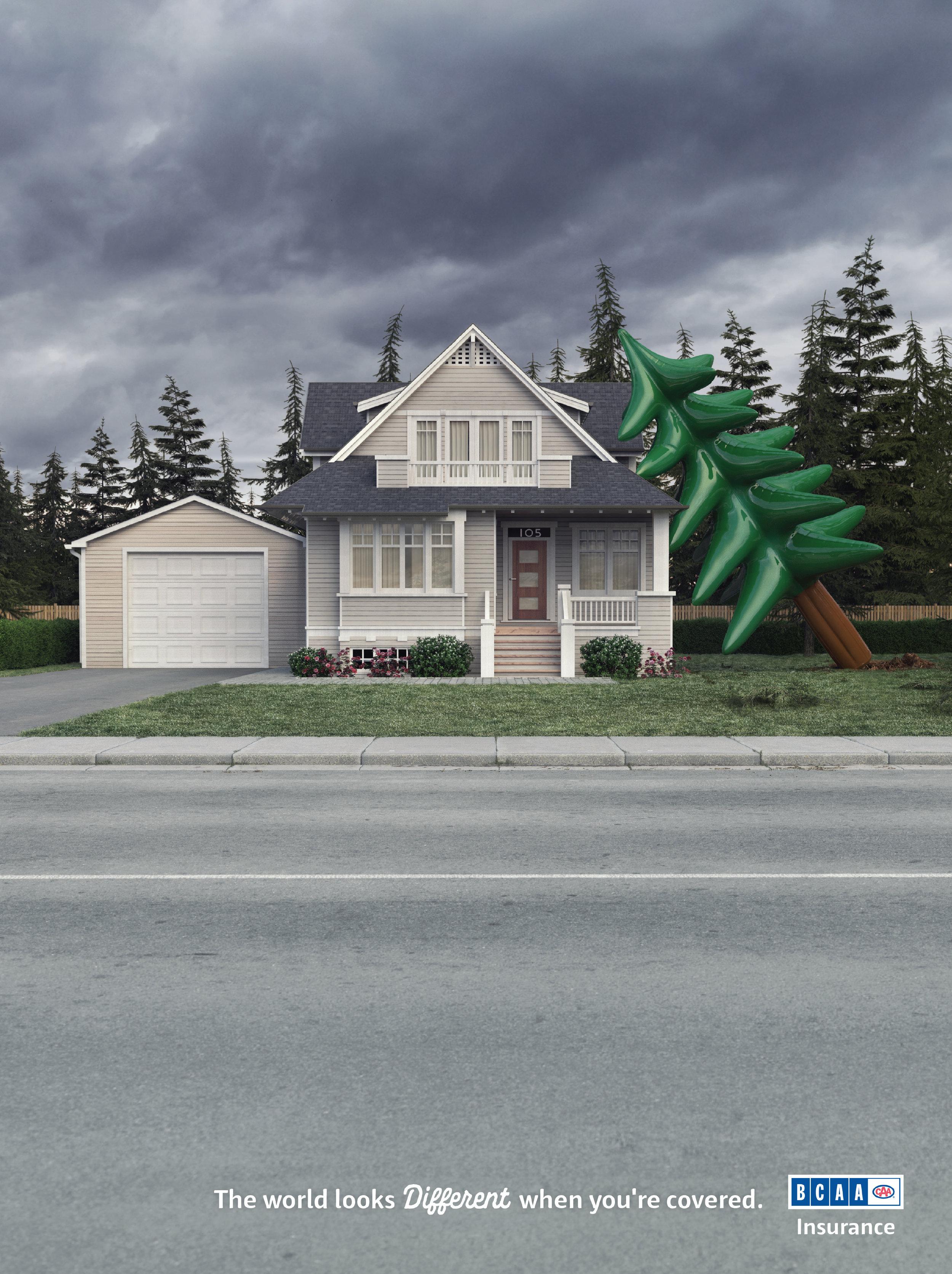 BCAA_Balloon_Tree_Insurance_Ad_John_Larigakis.jpg