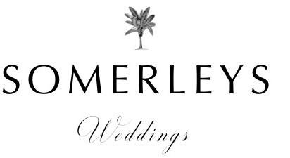 SOMERLEYS WEDDING BOOKLET.jpg
