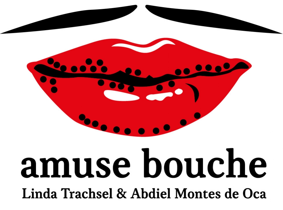 amuse_bouche_namen.jpg