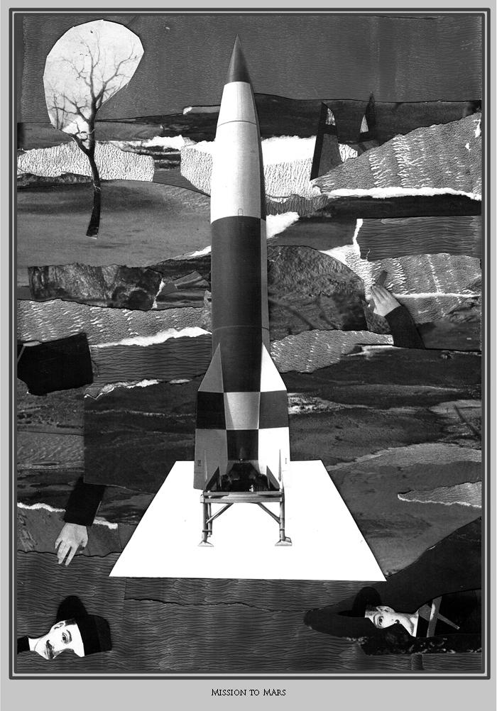 rakete.jpg