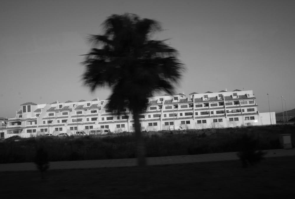 marokko_15.jpg