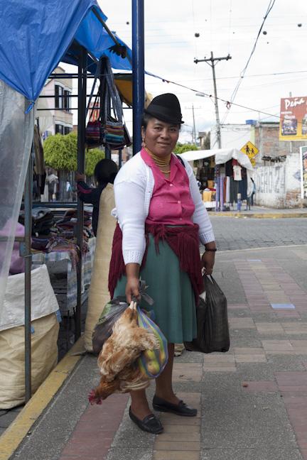Ecuador_15.jpg