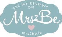 Mrs2bebadge