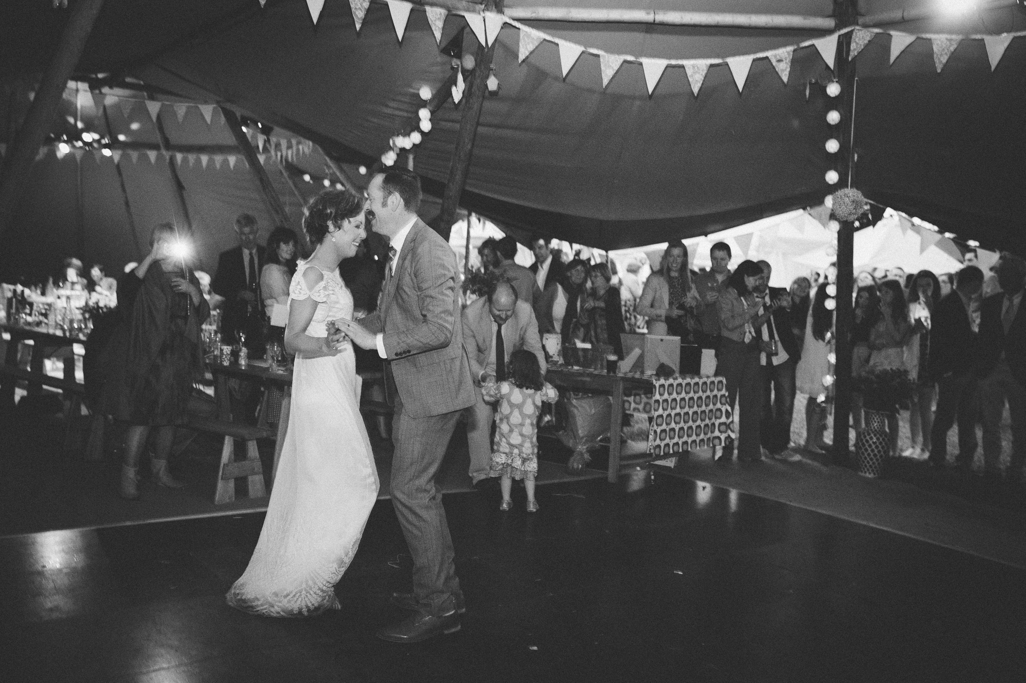 clairebyrnephotography-DIY-tipi-backyard-fun-wedding-190.jpg