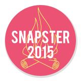 snapster-wedding-inspration