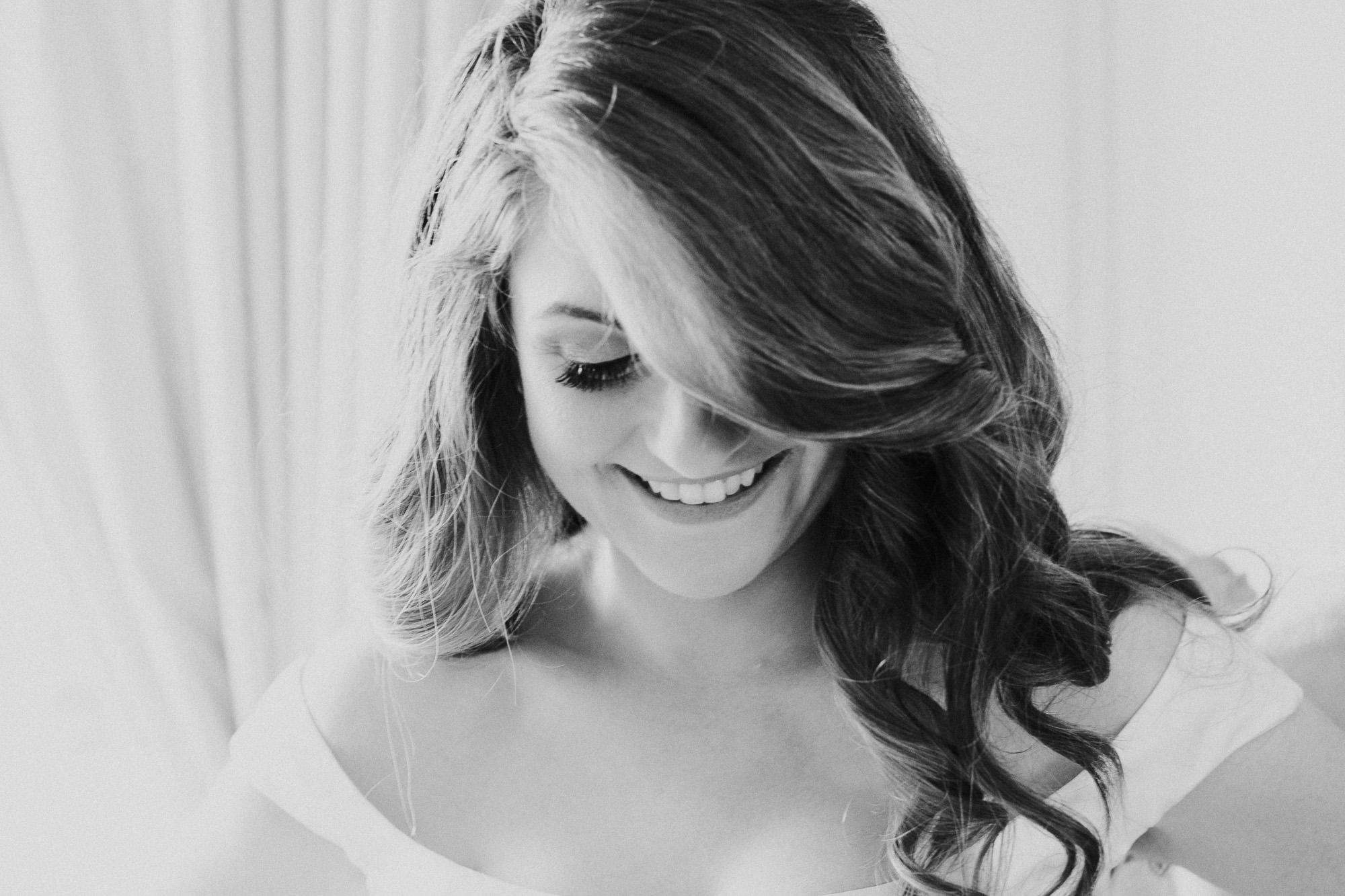 clairebyrnephotography-wedding-Emma-Max-1.jpg