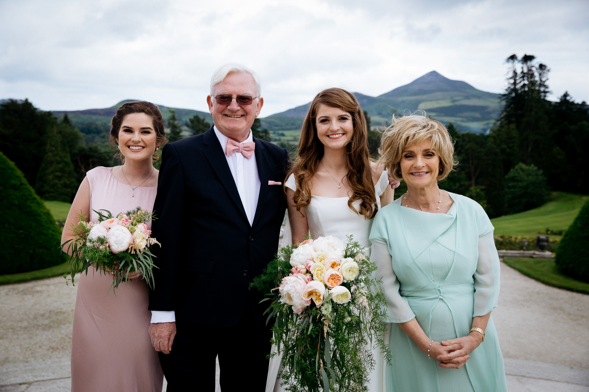 clairebyrnephotography-wedding-Emma-Max-3.jpg