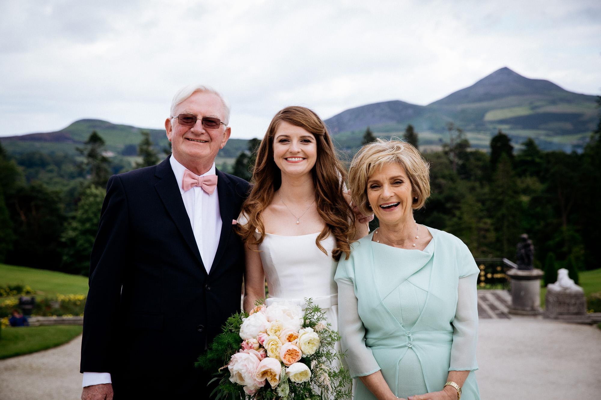 clairebyrnephotography-wedding-Emma-Max-4.jpg