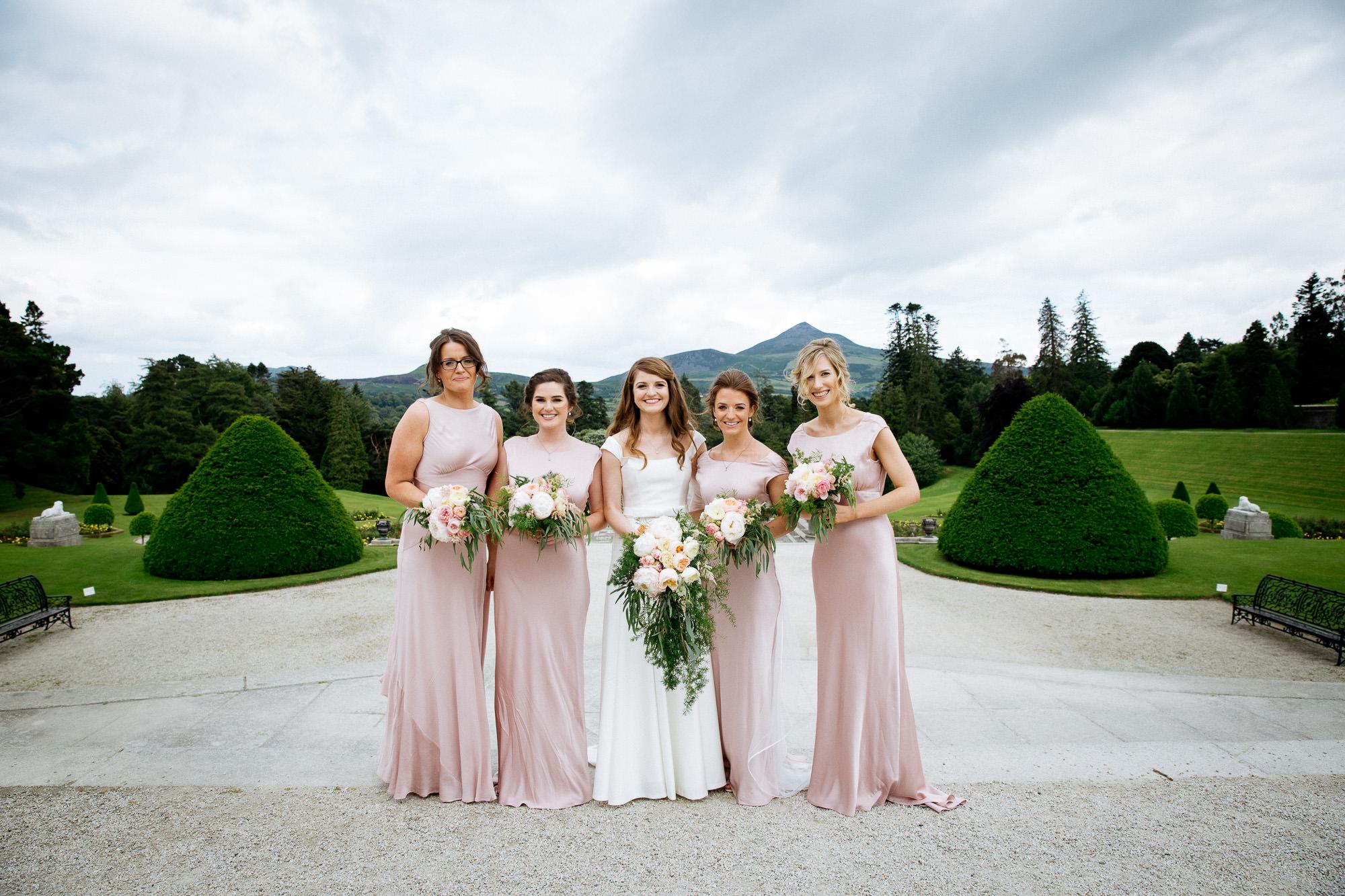 clairebyrnephotography-wedding-Emma-Max-9.jpg