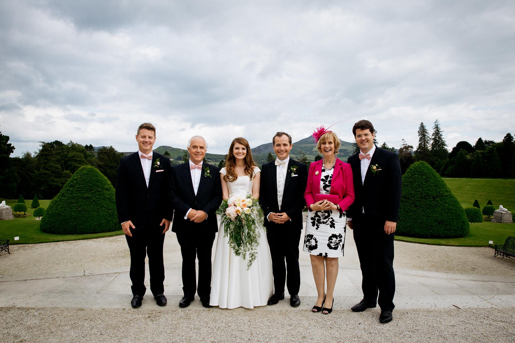clairebyrnephotography-wedding-Emma-Max-13.jpg