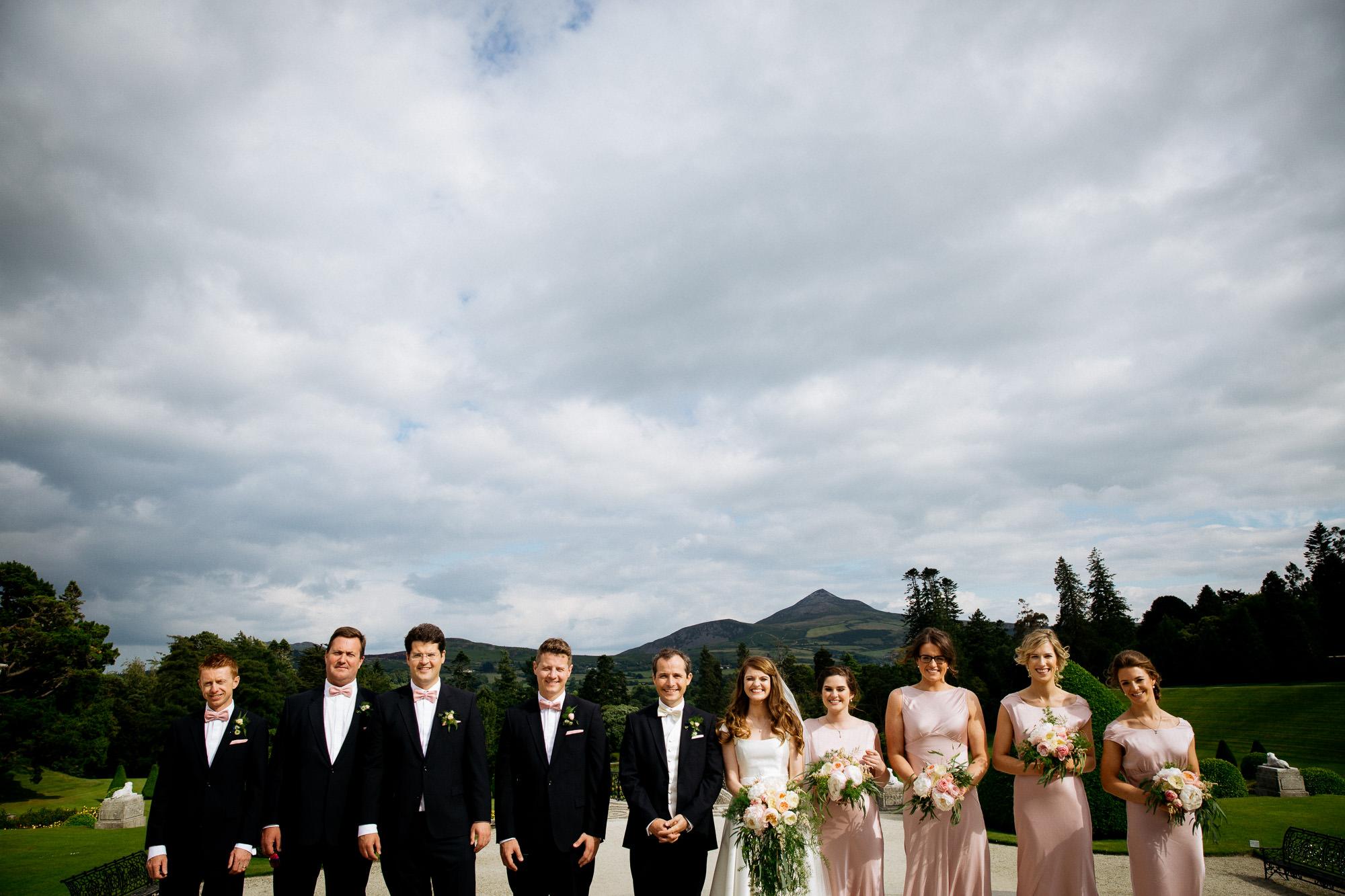 clairebyrnephotography-wedding-Emma-Max-16.jpg