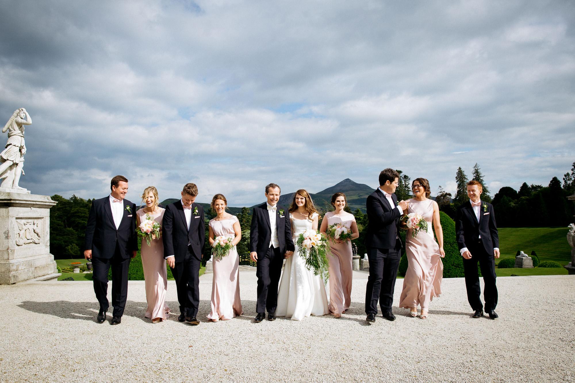 clairebyrnephotography-wedding-Emma-Max-17.jpg