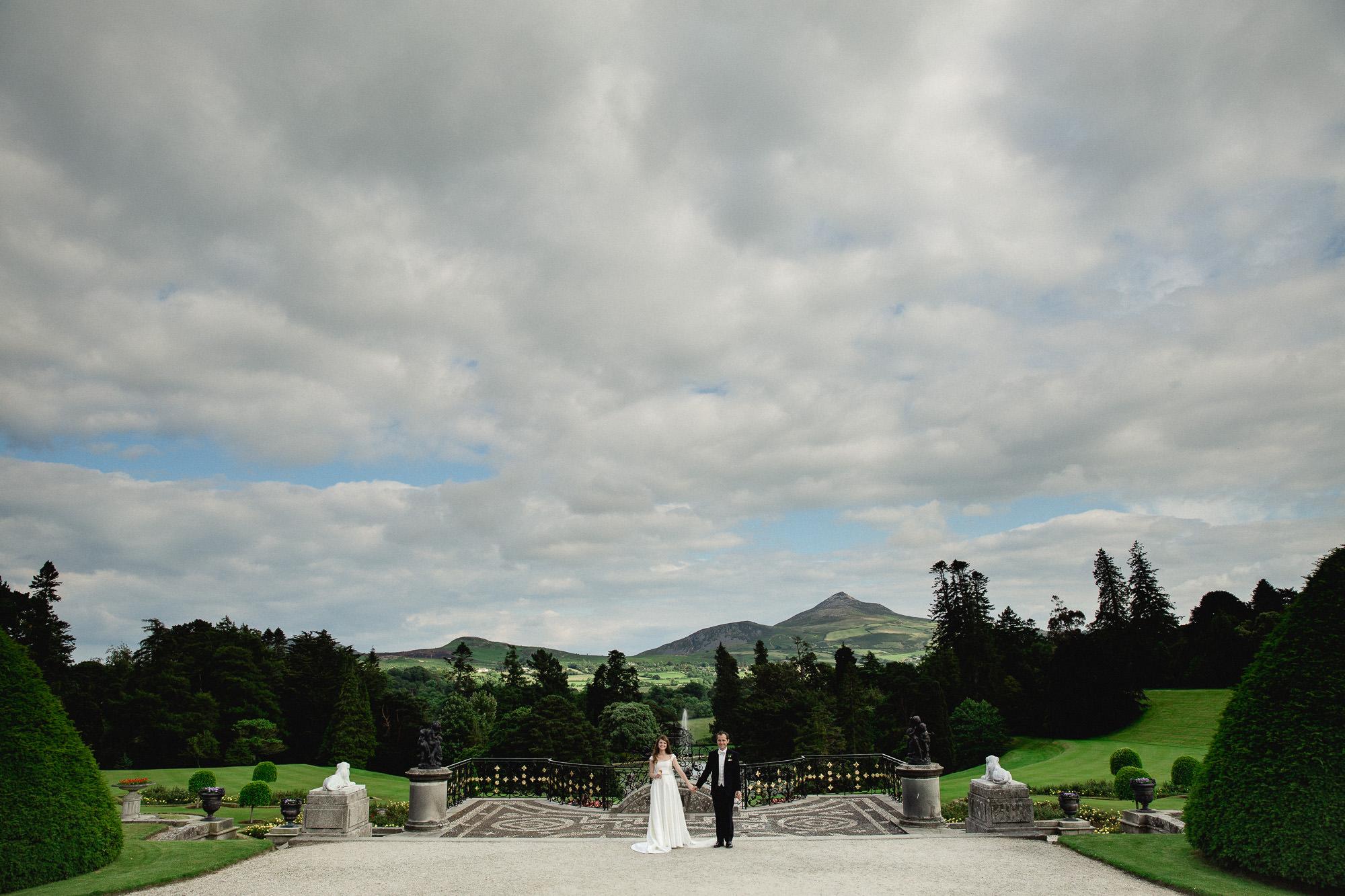 clairebyrnephotography-wedding-Emma-Max-21.jpg