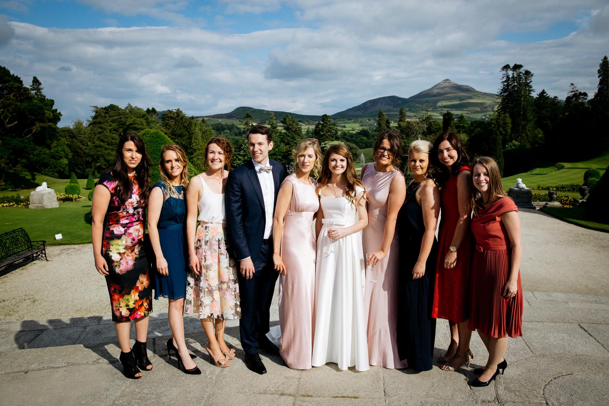 clairebyrnephotography-wedding-Emma-Max-23.jpg