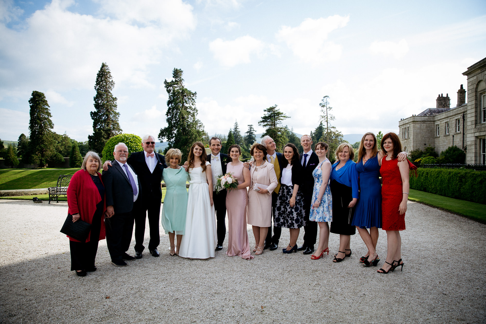 clairebyrnephotography-wedding-Emma-Max-24.jpg