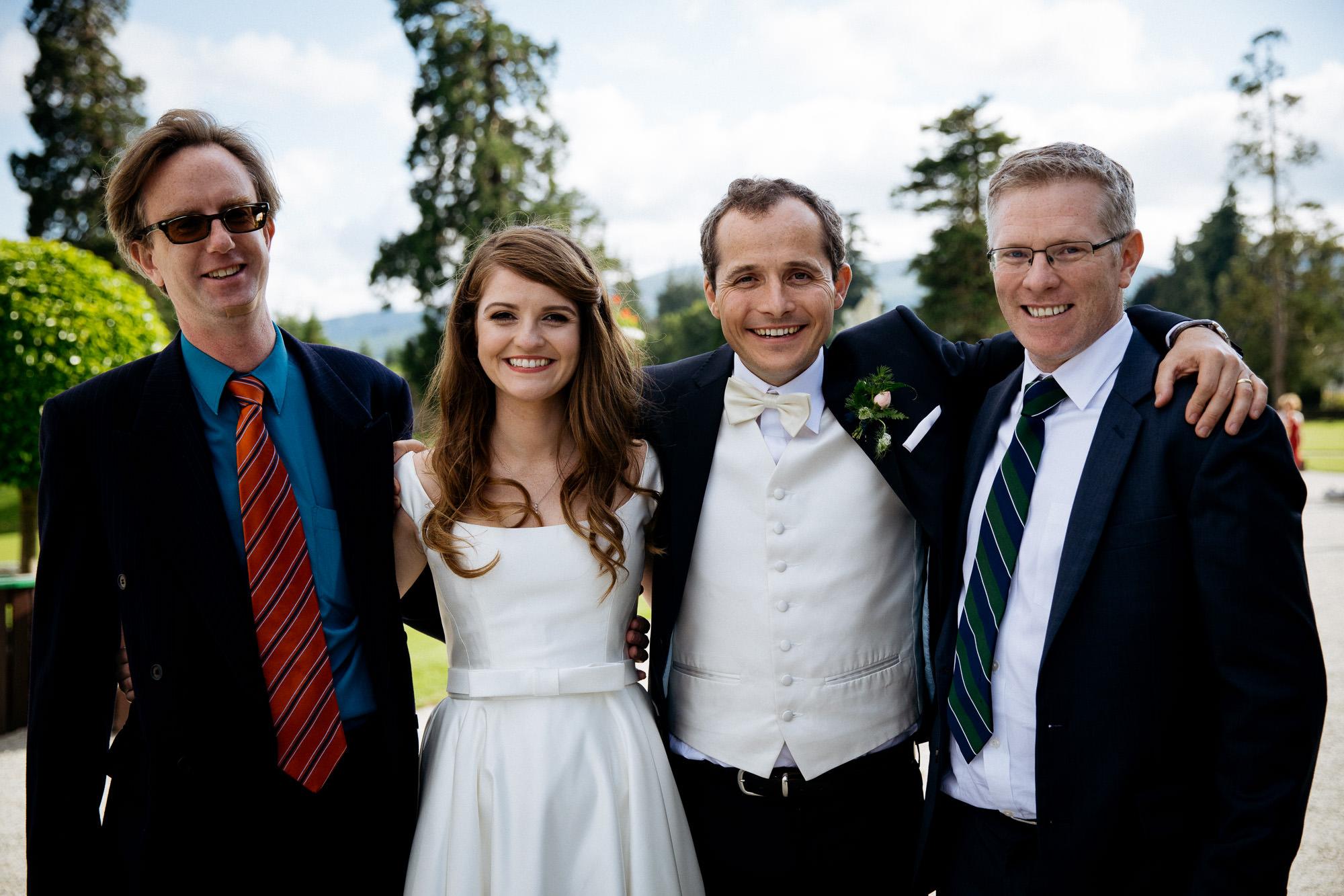 clairebyrnephotography-wedding-Emma-Max-26.jpg