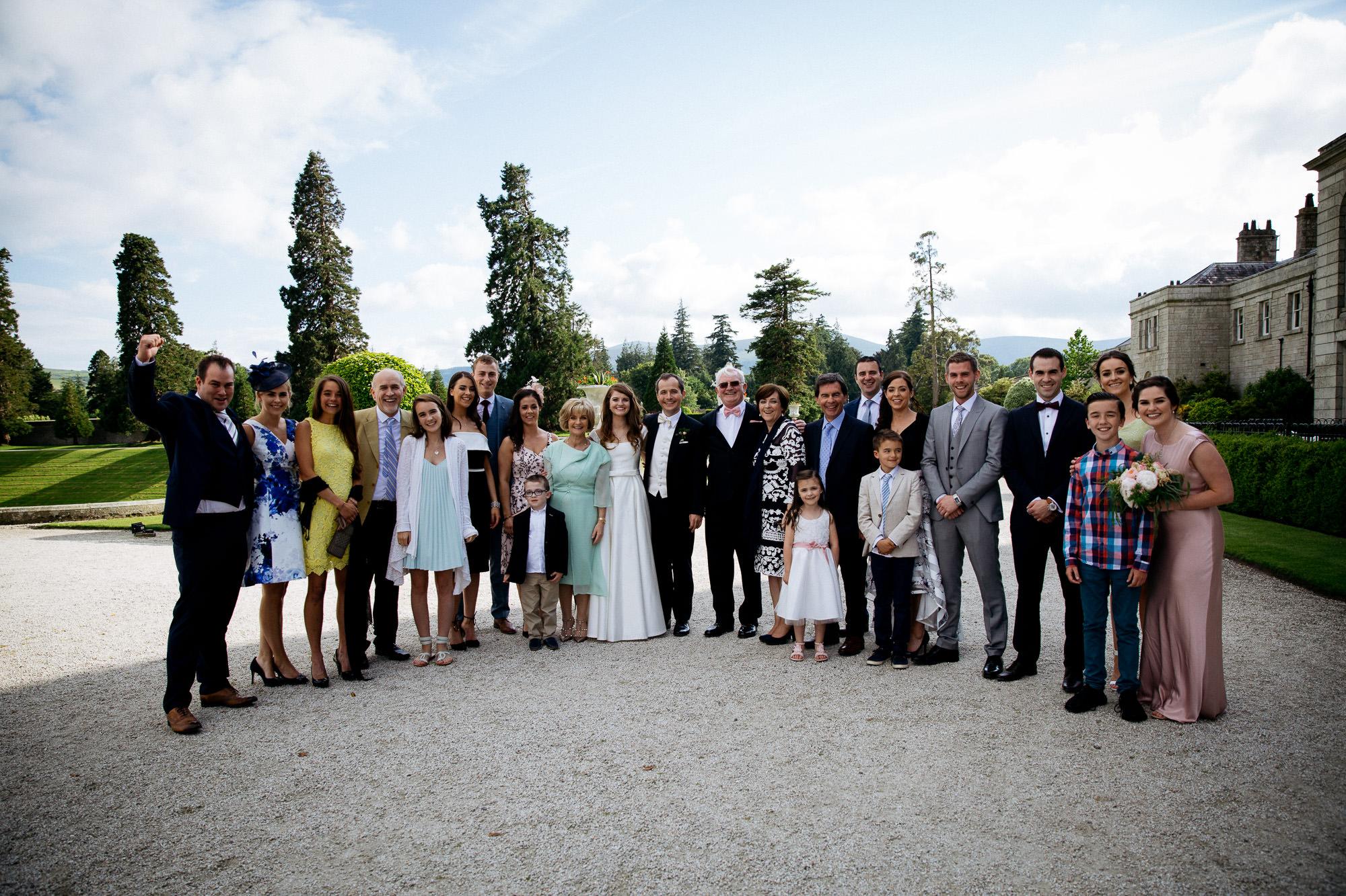 clairebyrnephotography-wedding-Emma-Max-25.jpg