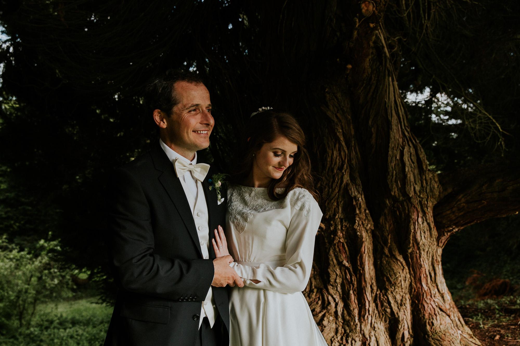 clairebyrnephotography-wedding-Emma-Max-29.jpg