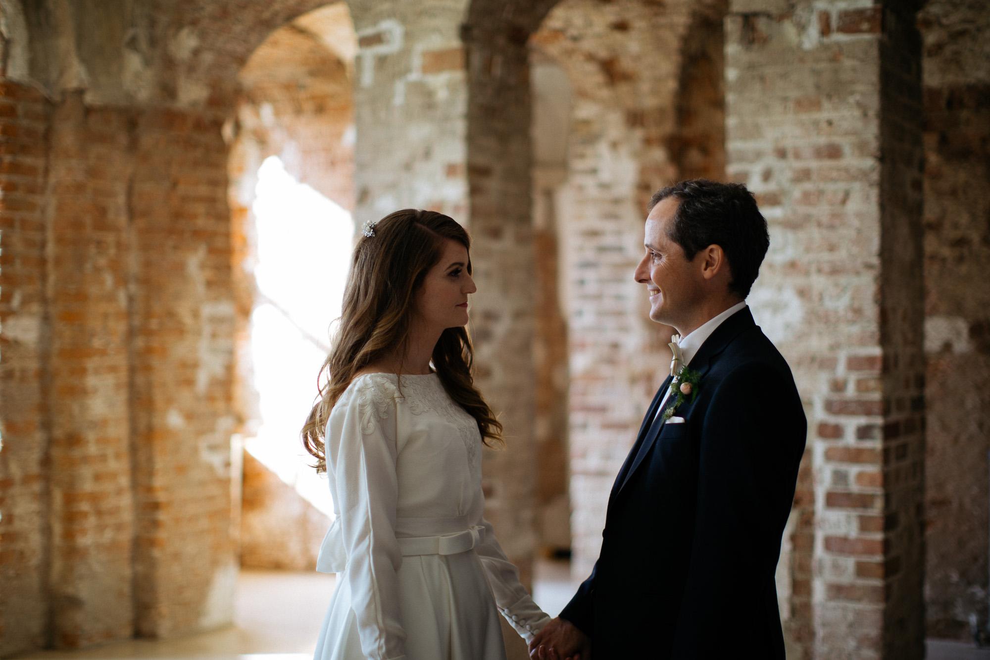 clairebyrnephotography-wedding-Emma-Max-31.jpg