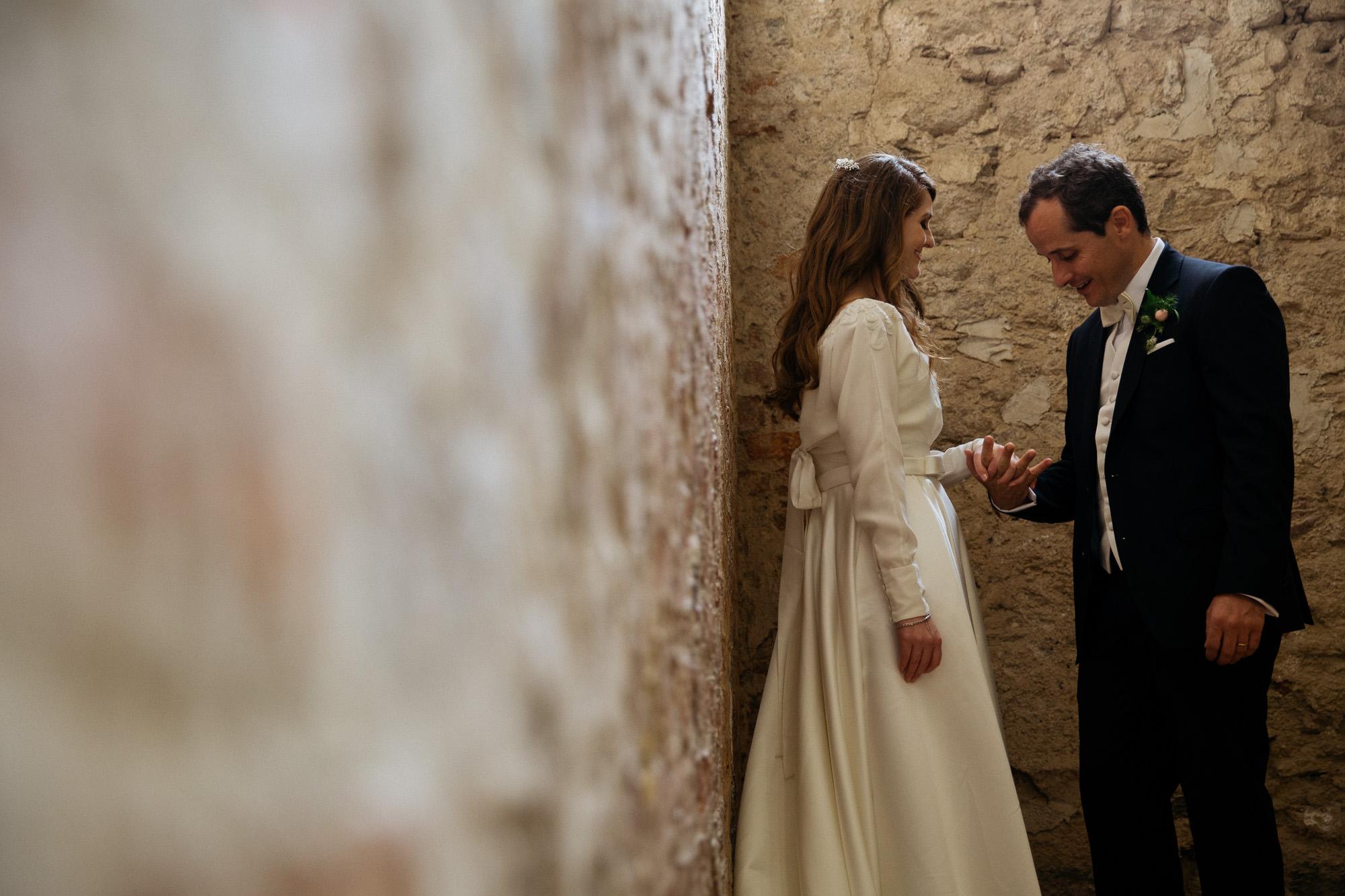 clairebyrnephotography-wedding-Emma-Max-32.jpg